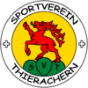 Sportverein Thierachern